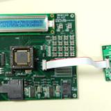 供应成都电路板加工生产电视屏快板厂家低价电路板