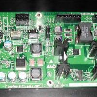 供应成都电路板双面电路板按键多层板,按键多层板