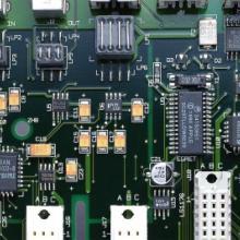 供应成都电路板厚金pcb电路板加工生产