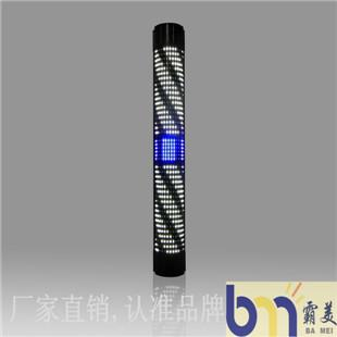 供应LED遥控转灯美容美发转灯发廊抓到