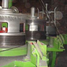 供应最新型废旧钢筋拉丝机配置 钢筋拉丝机报价