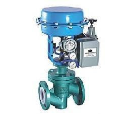 供應上海氣動調節閥/隔膜閥生産供應商