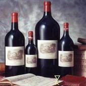 法国红酒进口/一般贸易进口食品需要资料021-6176272018批发