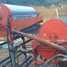 水力选矿设备