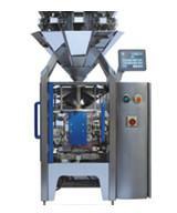 供应自动化包装设备-全自动包装设备-自动化包装机系统批发