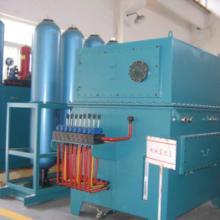 供应 液压系统