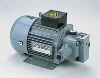 供应叶片泵液压泵