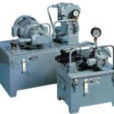 供应进口NACHI液压系统液压泵