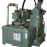 供应NACHI液压系统液压集成液压泵站