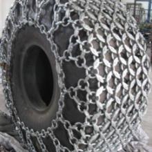 以人为本轮胎保护链厂家明威轮胎保护链铲车保护链科技领先质量第一批发