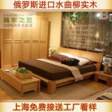 卧室家具超级优惠质量保证