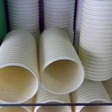 供应三亚哪里有PVC管代理商,三亚PVC管代理商大量批发