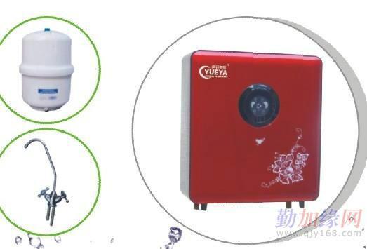供应奇方净水机成都总代理绵阳家用净水机德阳净水机