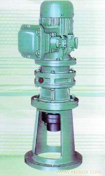 XLD6摆线针轮减速机 常州减速机厂家直销