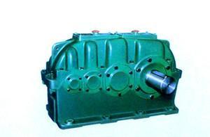 供应ZSY630减速机,硬齿面减速机,泰兴减速机