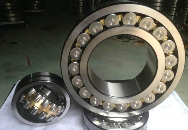 铜保持器轴承生产商