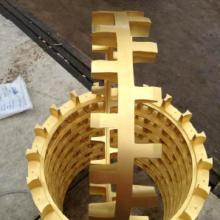 特价供应铜保持器轴承