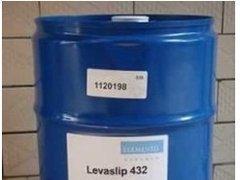 性价比最高的苏州市矿素剂材料供应商,矿素剂材料供应商价格,选择苏州聚