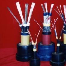 供应(K)YVFR仪表用控制电缆((K)YVFRP屏蔽控制软电缆