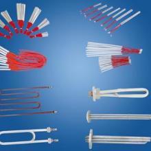 供应乌鲁木齐特种JGS可控温单头电管