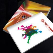 供应郑州产品手册设计印刷图片