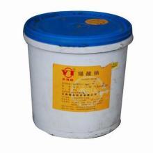 供应国产进口锡酸钠图片