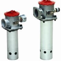 供应TF-40×80、100、180 过滤器 吸油过滤器 河北厂家良心价TF系列吸油过滤器