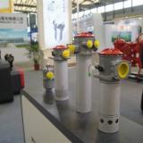 供应CXL-160×80、100、180 过滤器 吸油过滤器 CXL过滤器 河北良心厂家良心价CXL过滤器