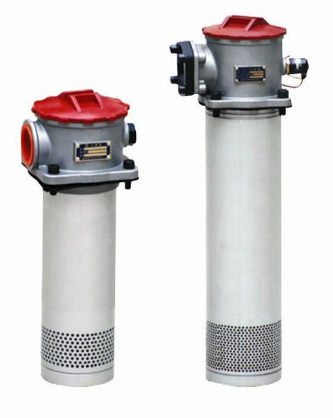 供应RFA-400×5、10、20、30、过滤器 回油过滤器 河北厂家良心价格RFA回油过滤器