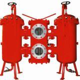 供应SLLF-40×80 SLLF-40×120 过滤器 回油过滤器 SLLF-40润滑过滤器河北直销