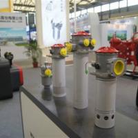 供应TF-400×80、100、180 过滤器 吸油过滤器 河北良心厂家良心价TF系列过滤器