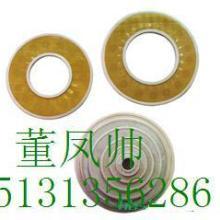 供应SPL-50 SPL-65 SPL-80 SPL-100 滤片  河北良心价厂家SPL系列滤片