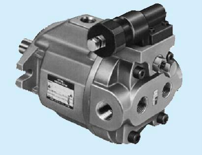 油研液压油泵图片|油研液压油泵样板图|油研液压油泵图片