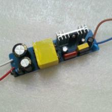 10串5并50W驱动电源投光灯路灯电源LED电源批发