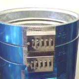 供应陶瓷电加热器 陶瓷电加热器现货