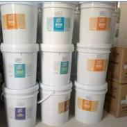南京布草洗涤剂酒店清洁用品图片