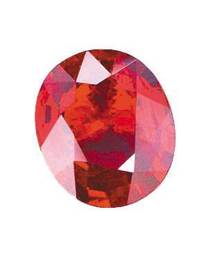 红宝石价值多少图片大全