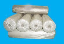 湖南农用薄膜农用薄膜价格鼎城塑料