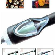 拔插式电缆终端冷缩密封组件图片