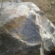 广东岩石破碎机厂家批发图片