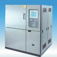 QUV紫外线耐候试验箱批发