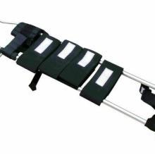 供应HX-G-L01腿部牵引架,腿部固定批发