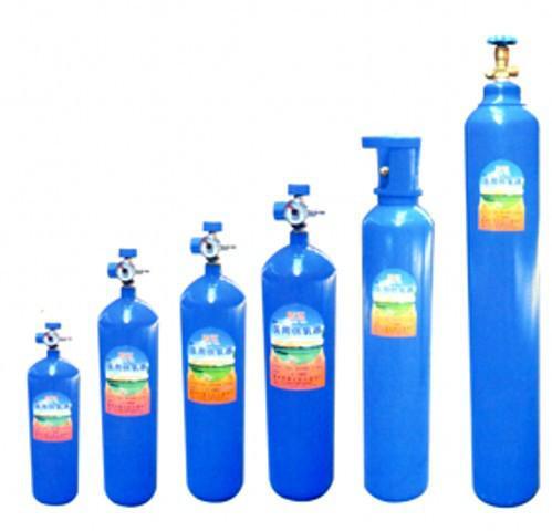 供应医用供氧器,氧气瓶