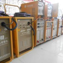 供应二保焊机,二保焊机价格,二保焊机厂家,二保焊机销售图片