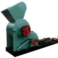 供应粉碎设备高效粉碎机多功能粉碎机各种型号