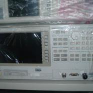 E4437B图片