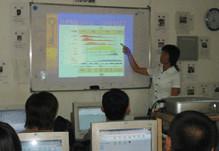 供应java软件培训课程体系