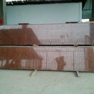 广西寶石石材厂家/远售东南亚国家图片