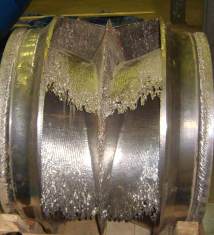 供应弹性修复材料