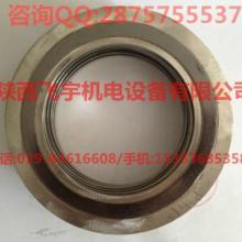 供应D型带内外环金属缠绕垫片/DN15,DN20,DN25金属缠绕垫批发